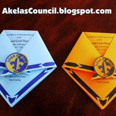 Just added my InLinkz link here: http://www.happinessishomemade.net/boy-cub-scout-blue-gold-banquet-ideas/