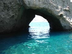 Agios Giorgios beach, Antiparos