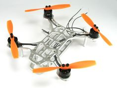 Aloft Hobbies - Surface 120 FPV Racer - Get your first quadcopter today. TOP Rated Quadcopters has the best Beginner, Racing, Aerial Photography, Auto Follow Quadcopters on the planet and more. See you there. ==> http://topratedquadcopters.com <== #electronics #technology #quadcopters #drones #autofollowdrones #dronephotography #dronegear #racingdrones #beginnerdrones