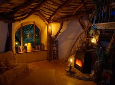 hobbit-house02