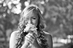 Jaymie Starr Photography- Eugene Oregon Wedding Photographer, Senior Photographer, Seniors