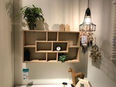 Floating Shelves, Bookcase, Home Decor, Decoration Home, Room Decor, Wall Shelves, Book Shelves, Home Interior Design, Home Decoration