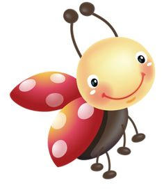 Bee Drawing, Animated Cartoons, Tweety, Illustration, Insects, Cute Animals, Clip Art, Drawings, Animals