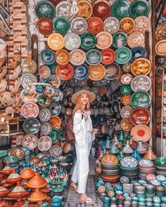 Wondering what to wear in Morocco for women? Check this Morocco packing list . Marrakech Travel, Marrakech Morocco, Morocco Travel, Visit Marrakech, Dubai, Travel Pictures, Travel Photos, Travel Pose, Travel Vlog