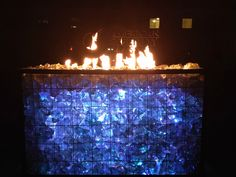 images about Gabions on Pinterest Gabion wall