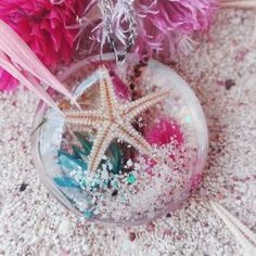 Sellőtánc körmedál Snow Globes, Decor, Decoration, Decorating, Deco