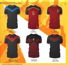 robin t shirts Dc Comics Superheroes, Marvel Dc Comics, Tim Drake Red Robin, Mens Sweatshirts, Hoodies, Moda Pop, Cool Outfits, Fashion Outfits, Future Clothes