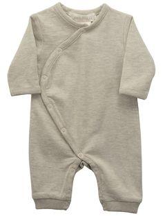 Pre Sweat Suit - Farbe KakiSweat Stoff