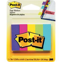 Post-It Freebies ►►http://bit.ly/18GxuWP