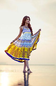Beautiful shruti Hasan
