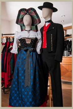 costumes de location maison bossert à stg