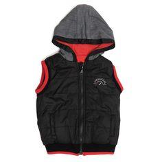 Trendy Baby Boy Clothes | Designer Clothes | TUTA KIDS  #kidsfashion #boy #babyboy #boyswear #childrenswear #kidsclothing #fashion #baby #outfit #gilet #fashionable #warm