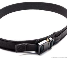 USA Made Tactical Cobra EDC (Every Day Carry) Belt Size: Extra Large Based on pant waist size, not true waist size A inch belt featuring a Cobra Buckle. The inch width fits through standard pant loops of all manufacturers. Tactical Belt, Tactical Clothing, Tactical Life, Forma Adventure, Edc Belt, Bug Out Gear, Tac Gear, Tactical Equipment, Thing 1