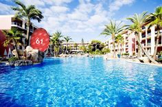 Ei nr 61  Alcudia Pins (  Appartementen)Spanje | Balearen | Mallorca | Playa de Muro