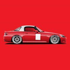 Track spec #Honda #s2000 #hondas2000 #s2k #s2ki #workwheels #hondalife #hondanation #hondatuning