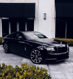 The Perfect Car. Call today to get best deal on Rolls Royce Wraith Rental Miami at Best exotic and luxury cars only at Paramount Luxury Rentals. Rolls Royce Rental, Rolls Royce Cars, Buick Riviera, Lamborghini Huracan, Maserati, Ferrari F40, Audi, Porsche, Ford Mustang Shelby Gt500