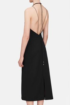 15 Backless Pieces For When Temperatures Get Hot+#refinery29