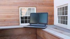 Hands-on review: HP ProBook 455 G3