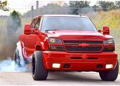 Love this # chevy Hot Rod Trucks, Gm Trucks, Jeep Truck, Chevy Trucks, Pickup Trucks, Lifted Silverado, Chevy Duramax, Chevy 2500hd, Powerstroke Diesel
