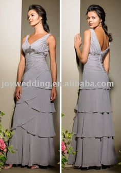 Eco Bridal Gowns Denver Colorado - High Cut Wedding Dresses