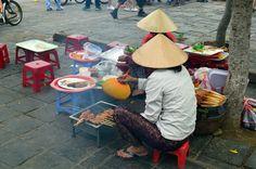 Hoi An Hoi An, Vietnam