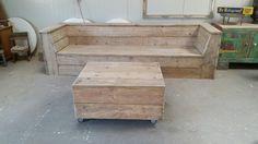 www.bshma.nl  Fb bert's steigerhouten meubels