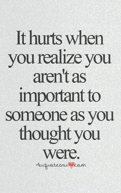 New quotes about moving on from love breakup learning 67 ideas Sad Relationship Quotes, Sad Friendship Quotes, Breakup Quotes, New Quotes, Words Quotes, Inspirational Quotes, Motivational, Sayings, Sad Heartbreak Quotes