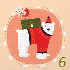 24-days-of-christmas-2015-06