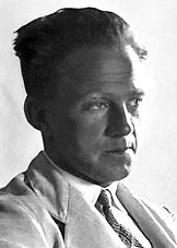 Werner Karl Heisenberg (5 December 1901 – 1 February 1976), German theoretical physicist best known for asserting the uncertainty principle of quantum theory. Heisenberg was awarded the 1932 Nobel Prize in Physics for the creation of quantum mechanics, and its application especially to the discovery of the allotropic forms of hydrogen.
