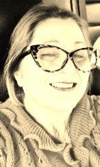 Elizabeth Vitale California Poetry, California, Eyes, Reading, Glass, Drinkware, The California, Corning Glass, Reading Books