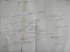 ΑΝΑΓΝΩΣΤΙΚΟΝ: 19 - Σοφίδες και Άι Γιάννης επαρχίας Βιζύης Ανατολικής Θράκης