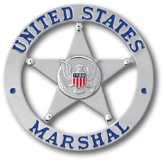 Dream Job U. Us Marshals, Law Enforcement Agencies, Police Officer, Police Cars, United States, Firefighters, Dream Job, Badges, Leo