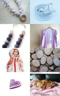 :) by Rosie on Etsy--Pinned with TreasuryPin.com
