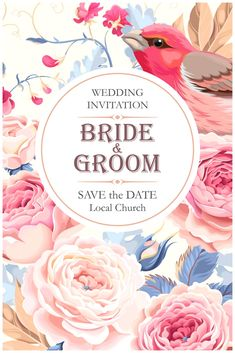 Gorgeous Wedding Invitation Designs - Look At Our Wedding Invitation Album Then Pick Your Main Wedding Invitation Inspiration Now!