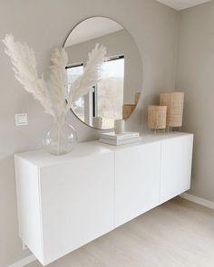 Home Room Design, Dream Home Design, Home Interior Design, Living Room Designs, House Design, Home Decor Bedroom, Home Living Room, Living Room Decor, Aesthetic Room Decor
