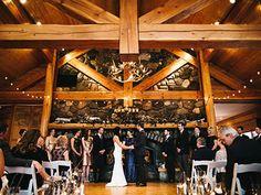 Washington state history museum tacoma washington 3 first mountain springs lodge weddings north cascades wedding venue leavenworth wa 98826 junglespirit Image collections