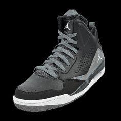 JORDAN SC-3 now available at Foot Locker Jordans Sneakers, Air Jordans, Foot Locker, Lockers, My Style, Stuff To Buy, Shoes, Fashion, Moda