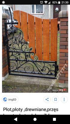 Porch Gate Home Depot . Porch Gate Home Depot . Metal Garden Fencing, Metal Fence Panels, Fence Doors, Metal Gates, Wrought Iron Fences, Wooden Gates, Fence Gates, Garden Fences, Driveway Gate