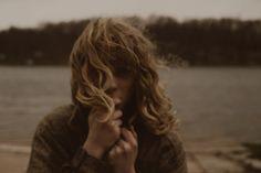 Shelbie Dimond - her
