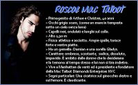 "Over the hills and far away: {Blog Tour} Seconda Tappa - ""Il Fuoco dell'Inganno..."