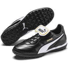 133 Best Puma Soccer Shoes images in 2020 | Soccer shoes