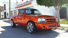 Otra de mis ranger Ranger Truck, Trucks, Vehicles, Car, Automobile, Truck, Cars, Cars, Vehicle