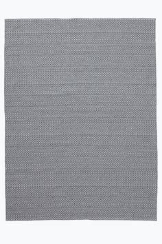 Ellos Home Plastmatta Toledo 150x200 cm