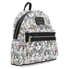 00c4d35e49 7 fantastiche immagini su Borsa disney | Beige tote bags, Backpacks ...