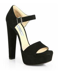 baff4f571d6992 The 75 best Shoes images on Pinterest