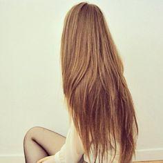 10 astuces pour faire pousser vos cheveux plus vite