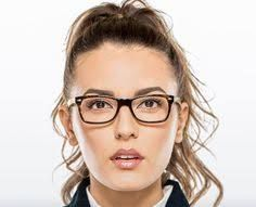 Image result for chic glasses