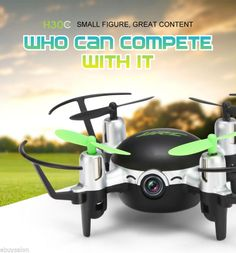 JJRC H30C Helicóptero RC HD 2MP Camera 2.4GH 4CH 6Axis Gyro LED RC Quadcopter ES - http://www.midronepro.com/producto/jjrc-h30c-helicoptero-rc-hd-2mp-camera-2-4gh-4ch-6axis-gyro-led-rc-quadcopter-es/