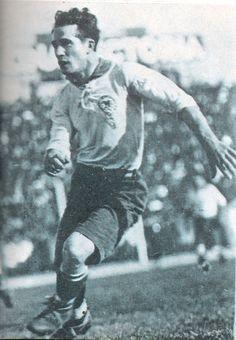 STABILE, Guillermo   Uruguay   8 goals   Uruguay 1930