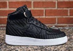 """Résultat de recherche d'images pour """"Basket Nike Air Force 1 Flyknit Low"""""""